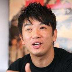 木本武宏には娘がいるの?韓国人という噂や性格、実家について。