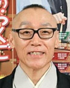 桂小枝の娘婿は大衆演劇俳優?フライデーによるプリン不倫報道について。