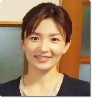 大沢さやかには娘がいるの?栗田貫一との離婚の噂や現在について。