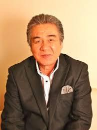 鳥羽一郎に娘はおらず息子・木村竜蔵は歌手。病気で死亡説はガセネタ!