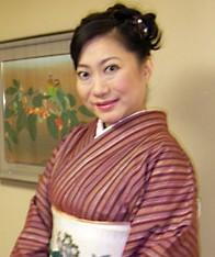 山村紅葉の娘の画像は?若い頃がきれい。自宅住所は東京?