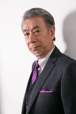 高田純次の娘で長女の名前は高田裕子でデザイナーなの?障害の噂や学校について。