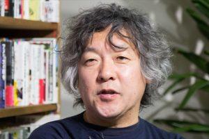 茂木健一郎には娘がいるの?自宅の住所や創価学会の噂について。