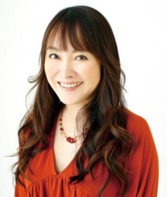 井上あずみの娘はゆーゆこと今尾侑夕。現在は歌手として活動し、幼い時に病気(白血病)を乗り越えていた!