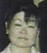 吉田純子の娘の現在は?死刑執行の様子や大暴れとの噂について