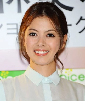 中林美和の娘は2人。長女は花音で次女は里茉。実は、韓国の血が流れていた!