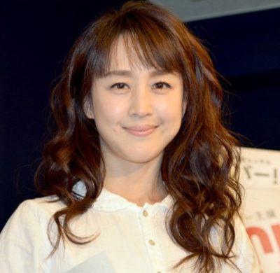相田翔子の娘の名前や学校について。現在でもかわいいと話題。創価学会なの?