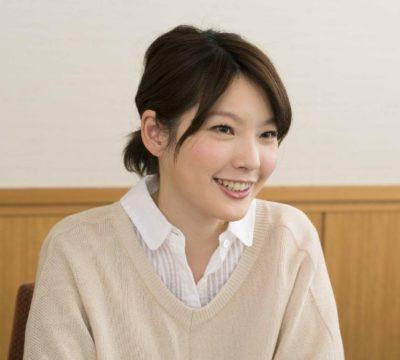 森貴美子の子供は一人娘「はな」のみ。第二子は生む気なし!