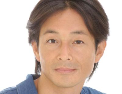 吉田栄作には娘がいるの?若い頃がかっこいい!現在病気なの?