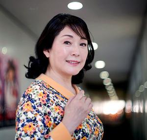 松坂慶子子供は娘2人。長女の名前は高内百音、次女は高内麻莉彩。学校はどこ?