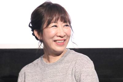 浅香あき恵には娘がいるの?若い頃や自宅場所について。