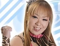星ハム子の娘は星いぶき。ボンビーガールに出演?引退の噂について。