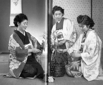長谷川洋子には娘がいるの?姉・毬子と絶縁した理由。現在について。
