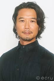 俳優・古屋隆太の娘は岸井ゆきの?妻はどんな人?