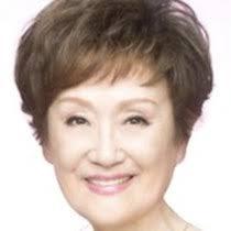 安田祥子には娘がいるの?国連や東大の噂が!家族構成や病気の噂について。