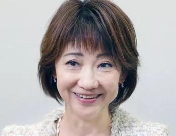 長谷川まさ子には娘がいるの?若い頃がかわいいと話題。高校はどこ?