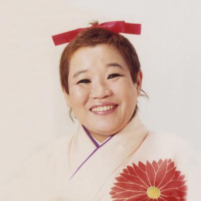正司敏江には娘がいるの?身長や今現在について。