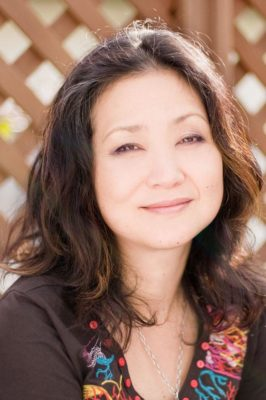 内田春菊の娘で長女の名前は内田紅多、次女は内田紅甘?女優・モデルなの?