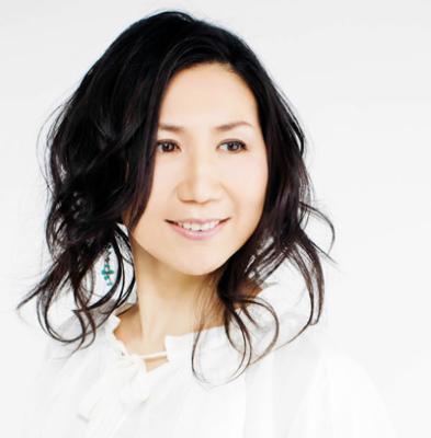 高橋洋子(歌手)には娘がいるの?結婚した旦那や年収について。
