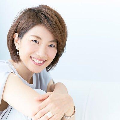 潮田玲子の娘は第2子で名前は?住まい(自宅)の住所は仙台?