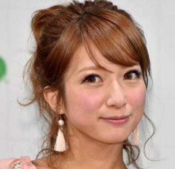辻希美の娘・杉浦希空の顔が可愛いと話題!2回以上スカウトされた?