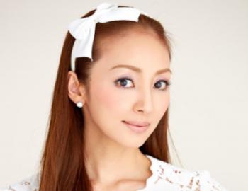 神田うのの娘の小学校はどこ?バイオリンの実力や絵が天才的?