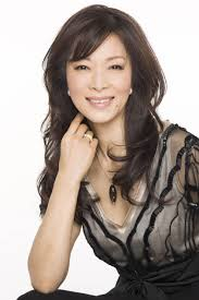 奈良富士子に娘がいるの?若い頃が綺麗と話題!