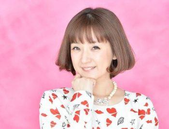 千秋の娘の名前は藤本彩華で留学してるの?中学校は和光で年齢は?