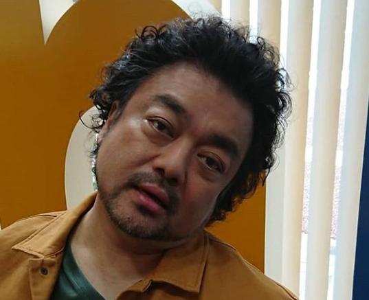 papaiyasuzuki-musume