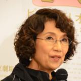 kuranoakiko-musume