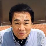 miyamoto-ryuji-musume