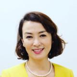takanohana-kawanokeiko-musume